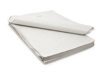 Paper (ream)