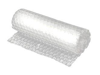 Small Bubble Wrap 500mm x 50m