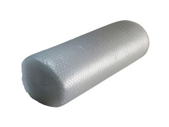 Bubble wrap 750mm x100m