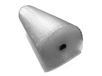 Bubble wrap 1500mm x100m